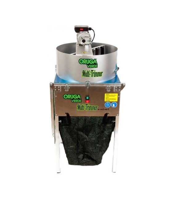 oruga verde multi trimmer m1002