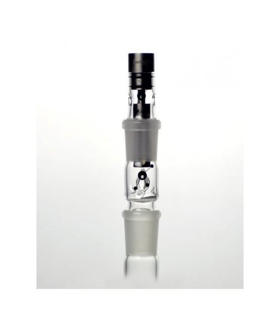 vaporisateur herborizer SYSTÈME TI 18.8