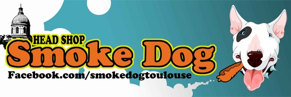 Smokedog Toulouse